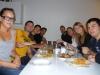 Mezinárodní večeře