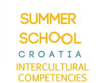 11INTERCULTURALCOMP
