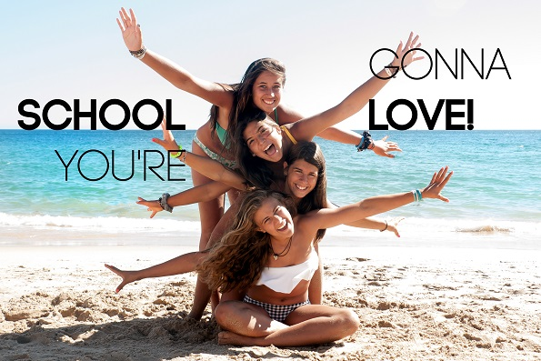 Studuj na Letní škole v Chorvatsku