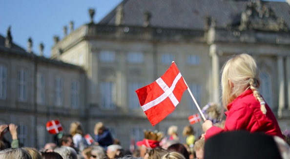 danish-flags-cultural-immersion-44