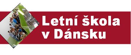 Letní škola v Dánsku 2016