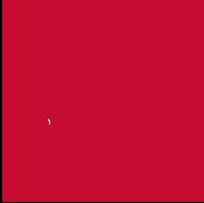 ikona měšec